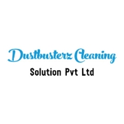 Dustbusterz Cleaning Solution Pvt. Ltd logo