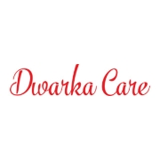 Logo of Dwarka Care