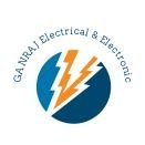 Logo of GANRAJ Electrical & Electronics