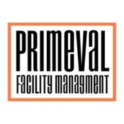 Logo of Primeval Facility Managment Services Pvt. Ltd.