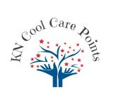 KN Cool Care Points logo