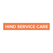 Logo of Hind Service Care