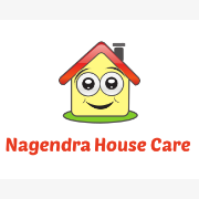 Logo of Nagendra Geyser Services