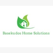 Logo of Basekudos Home Solutions
