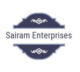Sairam Enterprises logo