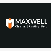 Logo of Maxwell