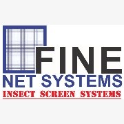 Logo of FINE NET SYSTEMS