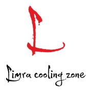 Limra Cool Zone logo
