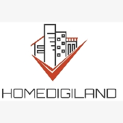Logo of Homedigiland Services Private Limited