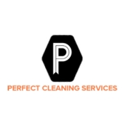 Logo of PERFECT CLEANING SERVICES