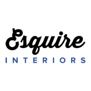 Logo of Esquire Interiors
