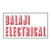 Logo of Balaji Electrical