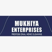 Logo of  MUKHIYA ENTERPRISES