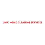 Logo of Unic Home Cleaning Services