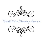 World Wise Cleaning Services logo