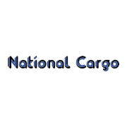 Logo of National Cargo Packers And Movers