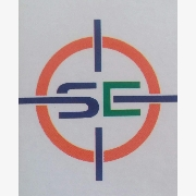 SRUSTI ENTERPRISES logo