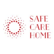Safe Care Home logo