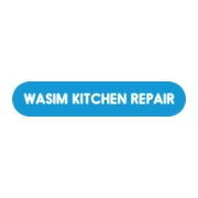 Logo of WASIM KITCHEN REPAIR