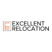 Logo of EXCELLENT RELOCATION SERVICE