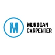 Logo of Murugan Carpenter