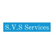 Logo of S.V.S Services