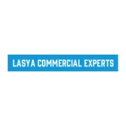 Logo of Lasya Commercial Experts