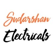 Logo of SUDARSHAN ELECTRICALS