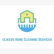 Likers Home Cleaning Services  logo