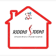 Logo of Shree Riddhi Siddhi Solution