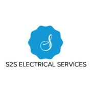 Logo of S2S ELECTRICAL SERVICES
