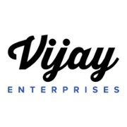 Logo of VIJAY ELECTRICALS