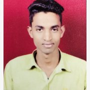 Logo of Angel Facility Management