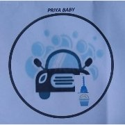 Logo of Priya Baby Facility Services