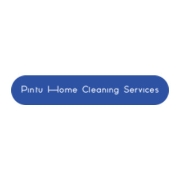 Logo of Pintu Home Cleaning Services
