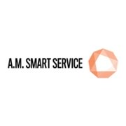 Logo of A.M SMART SERVICE