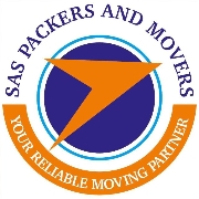 Logo of SRS PACKERS AND MOVERS