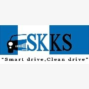 Logo of SMART KAR KARE SERVICES
