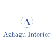 Logo of Azhagu Interior