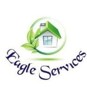 Logo of EAGLE SERVICE