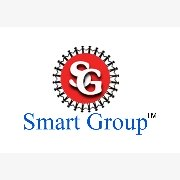 Logo of Smart Group Pest Management