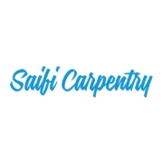 Logo of Saifi Carpentry