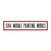 Logo of Siva Murali Painting All Works