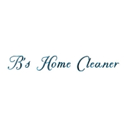 Logo of BS Home Cleaner