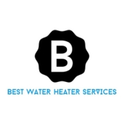 Logo of Best Water Heater Services