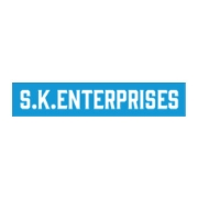 S.K.ENTERPRISES logo