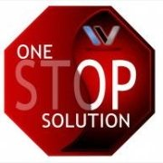 Logo of One Stop solution