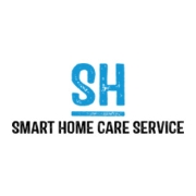 Smart Home Care Service logo