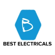 Best Electricals logo