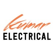 Logo of KUMAR ELECTRICAL